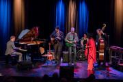 2017_04_06_JCC_Concert_for_Lillian_210401_5D4_6723