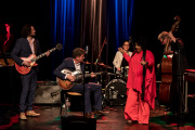2017_04_06_JCC_Concert_for_Lillian_213653_5D4_6748