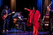 2017_04_06_JCC_Concert_for_Lillian_213953_5D4_6755