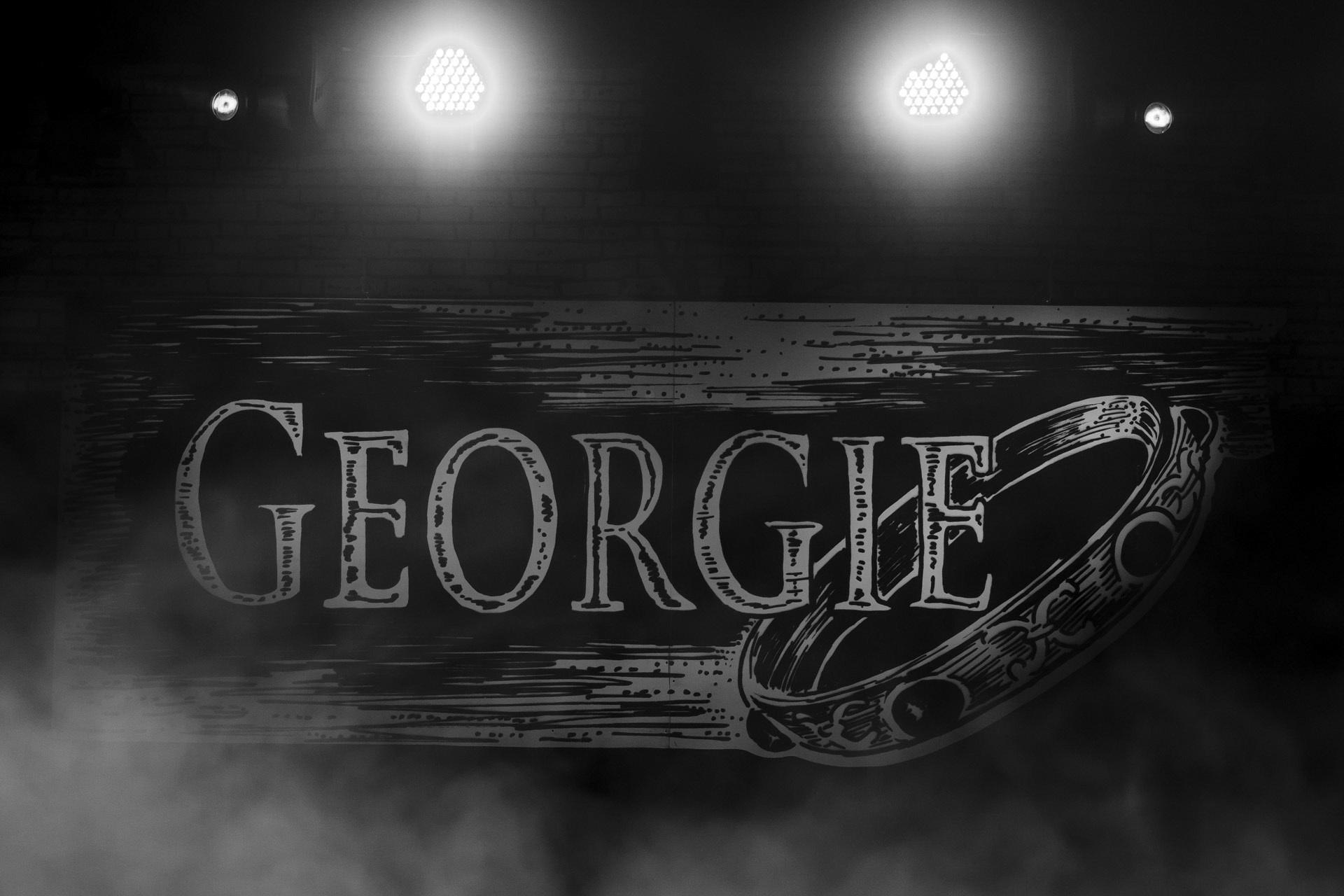 2017_04_09_Georgie_160944_5D4_6763