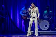 2017_05_10_Elvis_215050_5D3_9529