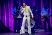 2017_05_10_Elvis_215526_5D3_9568