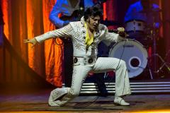 2017_05_10_Elvis_215752_5D3_9571
