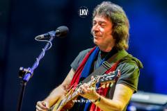 2017_07_04 Steve Hackett Tour Vigevano