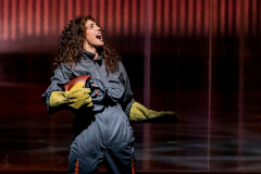 2017_10_05_Flashdance_©FromStage_205737_5D4B0222