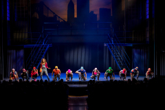 2017_10_05_Flashdance_©FromStage_210213_5D4A9693