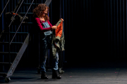 2017_10_05_Flashdance_©FromStage_210329_5D4B0275