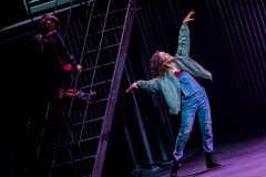 2017_10_05_Flashdance_©FromStage_210405_5D4B0283
