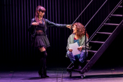 2017_10_05_Flashdance_©FromStage_210522_5D4B0298