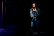 2017_10_05_Flashdance_©FromStage_210638_5D4B0313