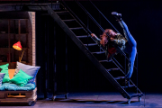 2017_10_05_Flashdance_©FromStage_210825_5D4A9790