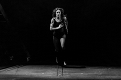 2017_10_05_Flashdance_©FromStage_210915_5D4B0368