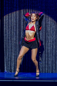 2017_10_05_Flashdance_©FromStage_211106_5D4B0404