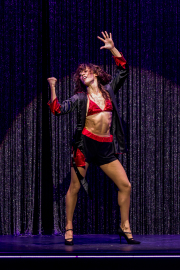 2017_10_05_Flashdance_©FromStage_211129_5D4A9890