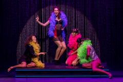 2017_10_05_Flashdance_©FromStage_211827_5D4A9947
