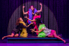 2017_10_05_Flashdance_©FromStage_211830_5D4A9951