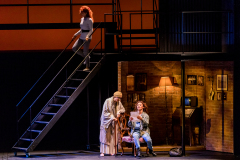 2017_10_05_Flashdance_©FromStage_212337_5D4A0011