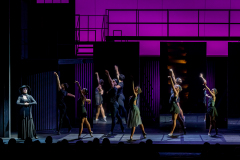 2017_10_05_Flashdance_©FromStage_212920_5D4A0059