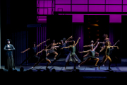 2017_10_05_Flashdance_©FromStage_212930_5D4A0068