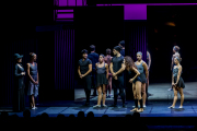 2017_10_05_Flashdance_©FromStage_213015_5D4A0093