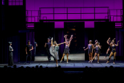 2017_10_05_Flashdance_©FromStage_213046_5D4A0101