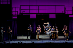 2017_10_05_Flashdance_©FromStage_213047_5D4A0102