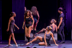 2017_10_05_Flashdance_©FromStage_213131_5D4A0134