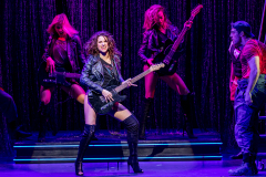 2017_10_05_Flashdance_©FromStage_214507_5D4B0637