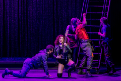 2017_10_05_Flashdance_©FromStage_214523_5D4A0296