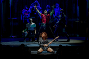 2017_10_05_Flashdance_©FromStage_214622_5D4A0344