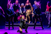 2017_10_05_Flashdance_©FromStage_214644_5D4B0660