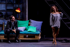 2017_10_05_Flashdance_©FromStage_215048_5D4B0695