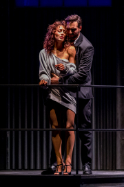 2017_10_05_Flashdance_©FromStage_215516_5D4B0754