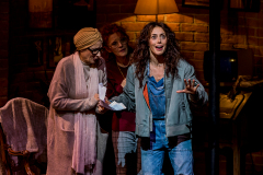 2017_10_05_Flashdance_©FromStage_215844_5D4B0806