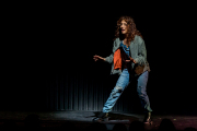 2017_10_05_Flashdance_©FromStage_215854_5D4B0813