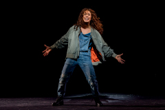 2017_10_05_Flashdance_©FromStage_215916_5D4B0834
