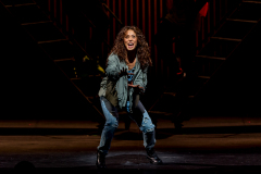 2017_10_05_Flashdance_©FromStage_215920_5D4B0837