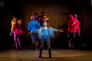 2017_10_05_Flashdance_©FromStage_215938_5D4A0421