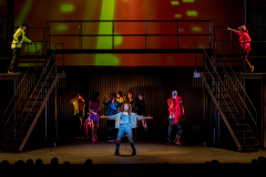 2017_10_05_Flashdance_©FromStage_215939_5D4A0424