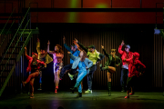2017_10_05_Flashdance_©FromStage_215945_5D4A0430