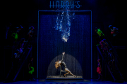 2017_10_05_Flashdance_©FromStage_220215_5D4A0538