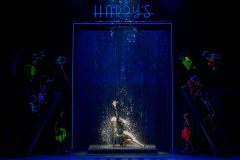 2017_10_05_Flashdance_©FromStage_220215_5D4A0539
