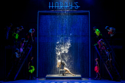 2017_10_05_Flashdance_©FromStage_220215_5D4A0540