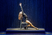 2017_10_05_Flashdance_©FromStage_220217_5D4A0543