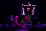 2017_10_05_Flashdance_©FromStage_222801_5D4A0607