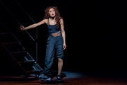 2017_10_05_Flashdance_©FromStage_223316_5D4B0946