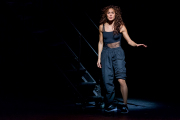 2017_10_05_Flashdance_©FromStage_223322_5D4B0948