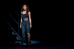 2017_10_05_Flashdance_©FromStage_223328_5D4B0951