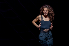 2017_10_05_Flashdance_©FromStage_223342_5D4B0959