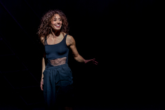 2017_10_05_Flashdance_©FromStage_223346_5D4B0964